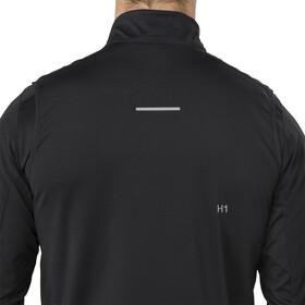 asics System Vest Men Performance Black